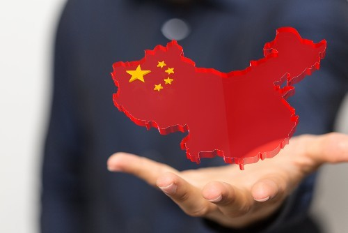 Fourth Amendment to China Patent Law Will Have Major Impact on Patent Enforcement