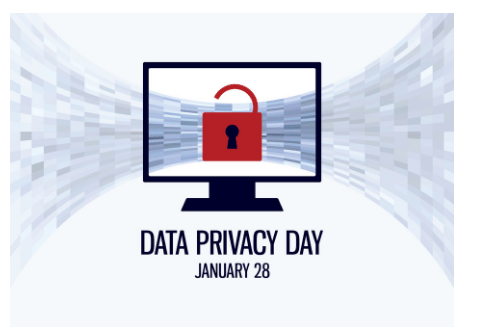 Adding Value to Your Company Through Data Privacy: Three Guiding Principles to Strengthen a Brand